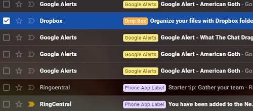 color-coded-inbox.jpg