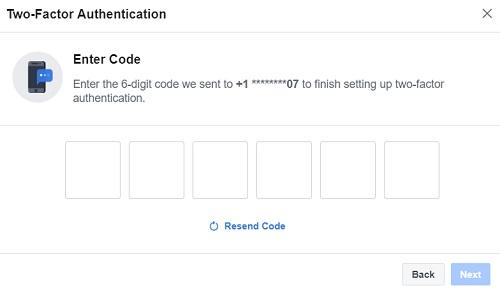 fb-code.jpg