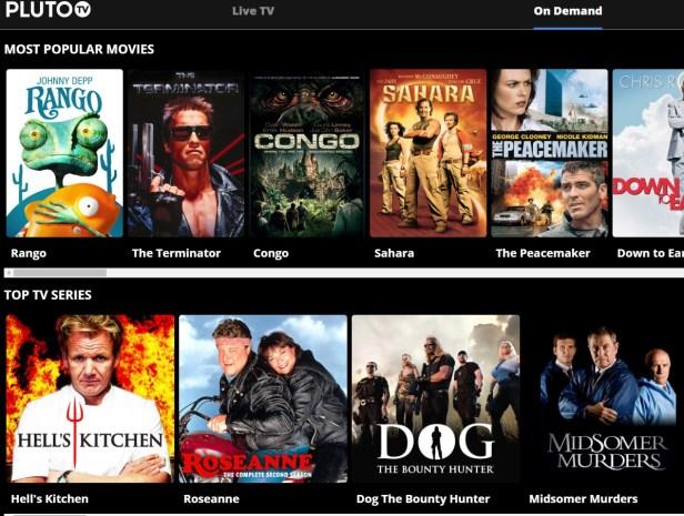 on-demand-choices.jpg