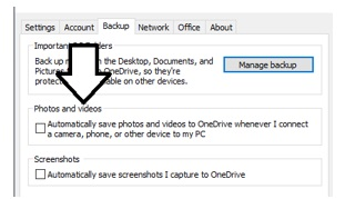 one-drive-backup-photos-videos