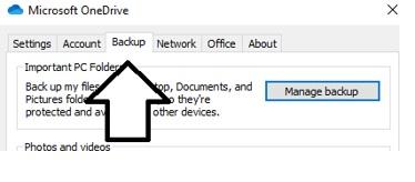 one-drive-backup-tab.jpg