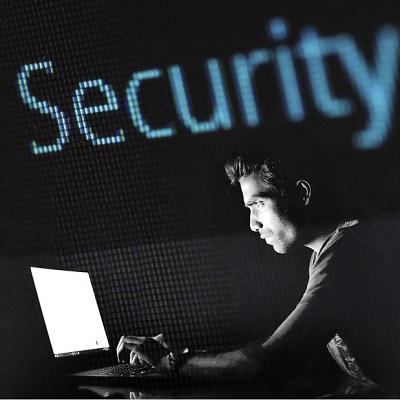 security-square