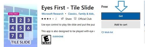 tile-slide-get.jpg