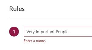very-important-people.jpg
