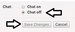 chat-off-save-changes.jpg