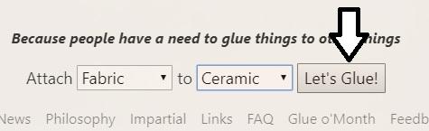 lets-glue.jpg