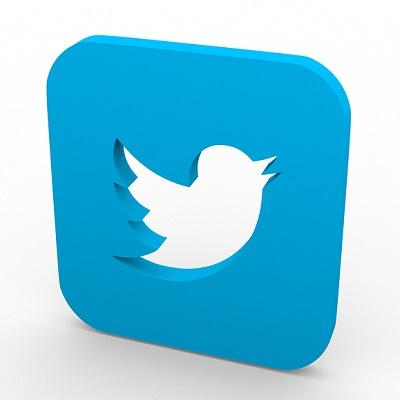 twitter-square.jpg