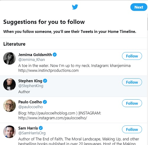 Twitter-offers-suggestions.jpg