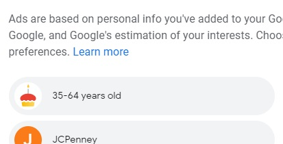 age-google.jpg