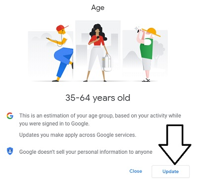age-update.jpg