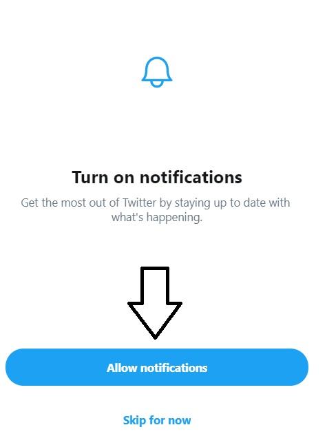 allow-notification