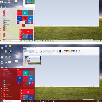 colors-displayed.jpg