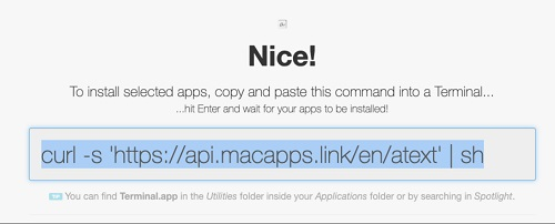 copy-the-link.jpg