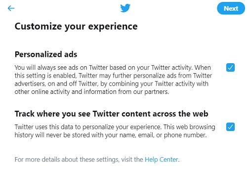 customize-experience.jpg