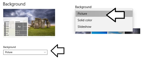 customize-pic.jpg