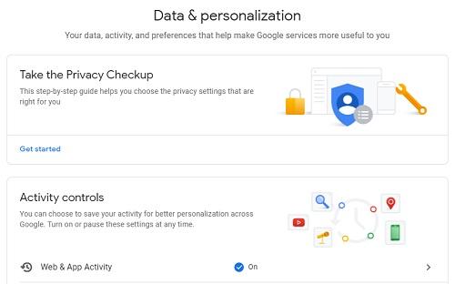 data-personalization-page.jpg
