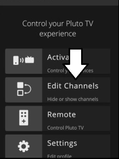 edit-channels.jpg