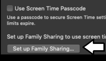 family-sharing.jpg