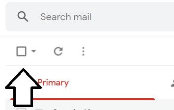 gmail-inbox-check.jpg