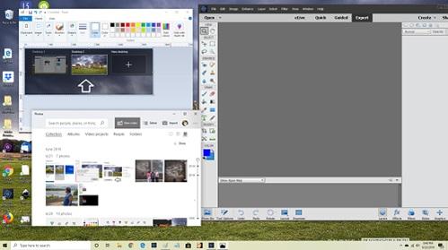 graphics-desktop.jpg