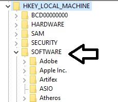 hkey-software.jpg