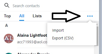 import-export-contacts.jpg