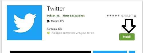 install-twitter.jpg