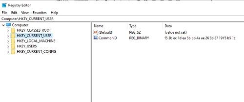 registry-editor.jpg