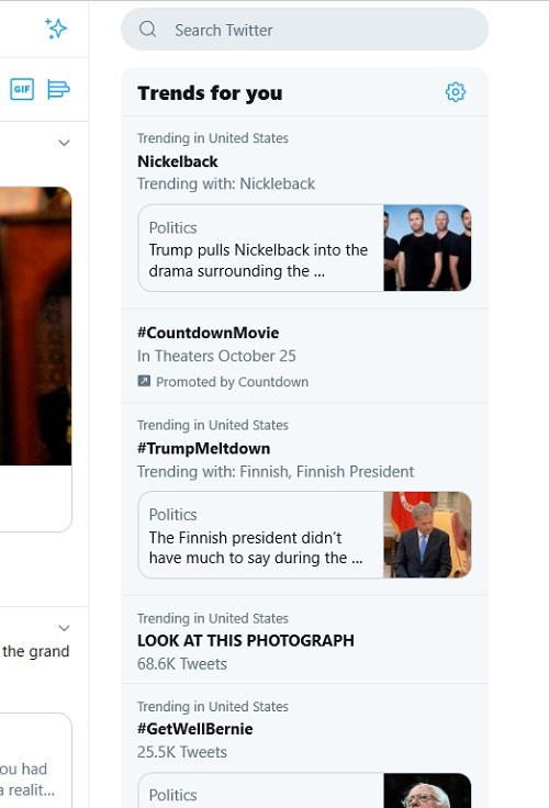 right-side-of-twitter-feed.jpg