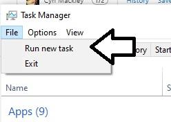 run-new-task.jpg