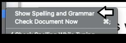 show-spelling-grammar.jpg