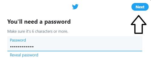 twitter-password.jpg
