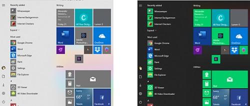 windows-10-color-choices.jpg