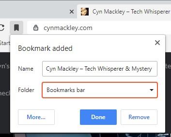 bookmarks-folder.jpg