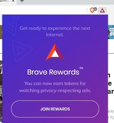 brave-rewards.jpg