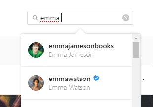browser-emma-search.jpg