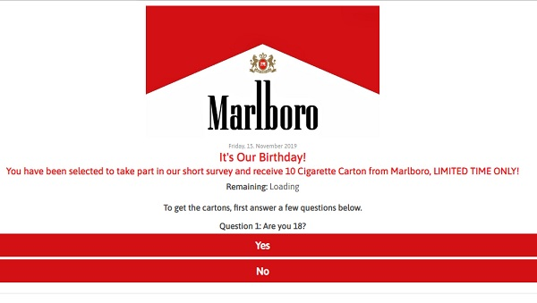 cigarette-survey.jpg