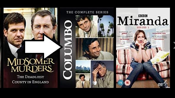 columbo.jpg