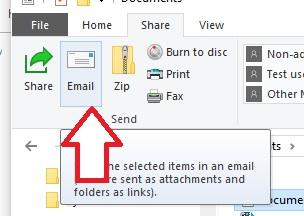 email-files-folders.jpg