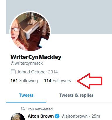 followers-following.jpg