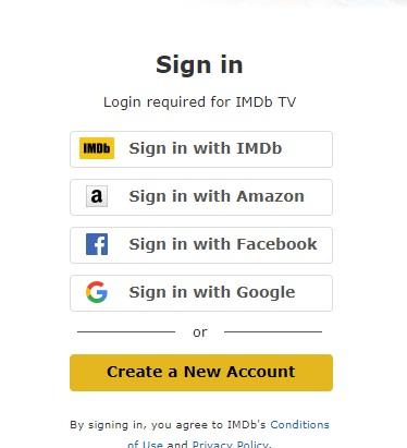 imdb-crete-account.jpg