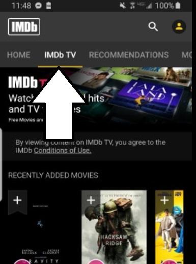 imdbtv-in-app.jpg