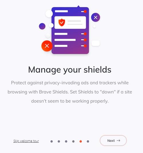 manage-brave-shields.jpg