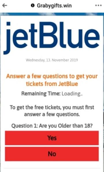 ticket-survey.jpg