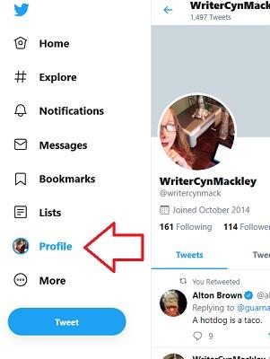 twitter-feed-profile.jpg