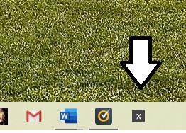 xfin-taskbar-shortcut.jpg