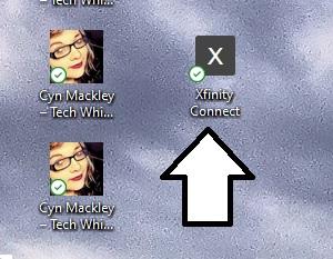 xfinity-desktop.jpg