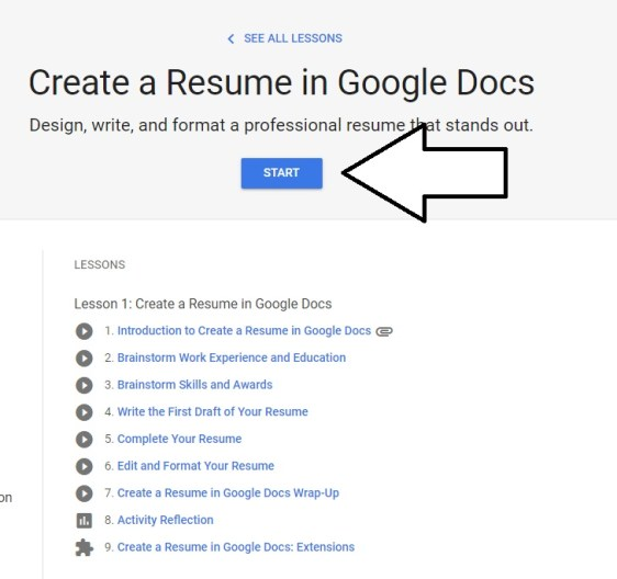 create-resume-google-docts.jpg