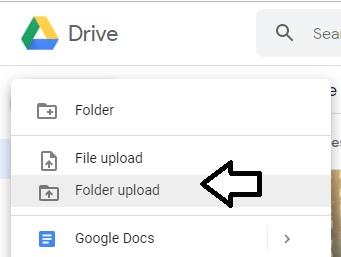 folder-upload.jpg