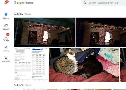 google-photos-open.jpg